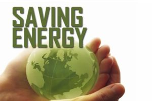 energy-saving-tips-Sirius-PAC