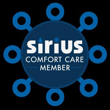 Sirius-SCC-logo