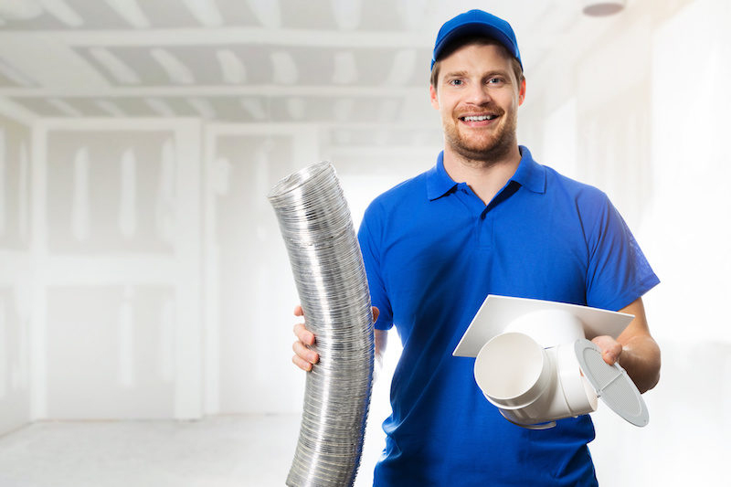 air conditioning replacement dallas tx