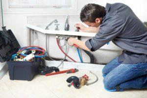 plumbers addison tx