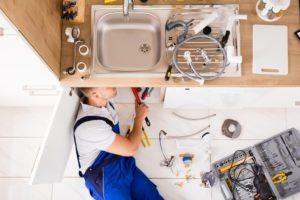 plumbers allen tx