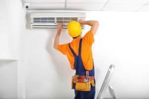 Dallas, TX Air Conditioning Services