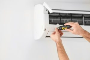McKinney, TX Air Conditioning Services