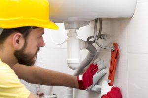 Plumbing Services Lewisville, TX