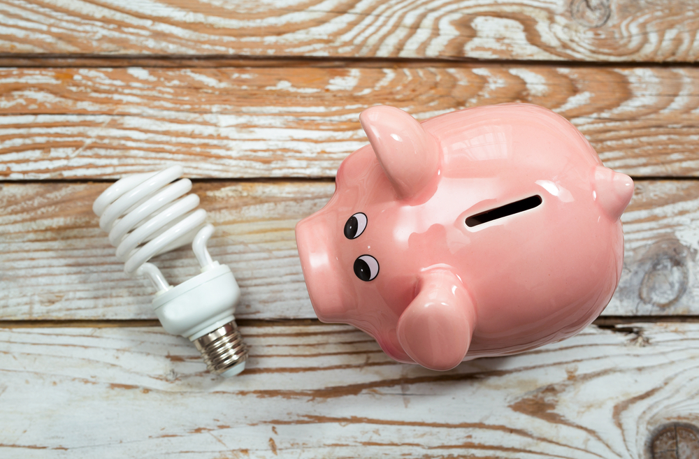 3 Ways to Lower Your Energy Bills