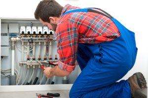 Frisco Heating Service