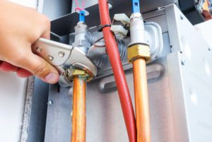 Plano Heating Services
