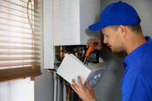 Addison Heating Services