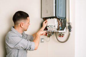 Allen Heating Services